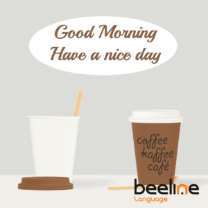 How To Say Have A Nice Day In Korean Beeline Language Korean